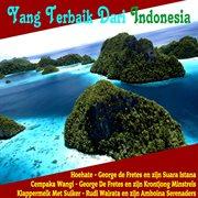 Yan Terbaik Dari Indonesia