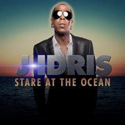 Stare at the Ocean (the Remixes) - Ep