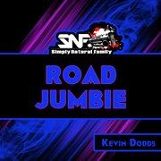 Road Jumbie