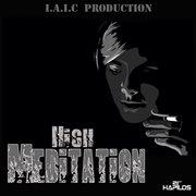 High Meditation