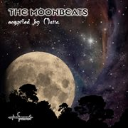 The Moonbeats Compiled by Maiia