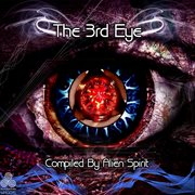 The 3rd Eye (compiled by Alien Spirit)