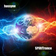 Spiritrance - Ep