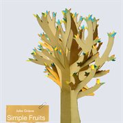 Simple Fruits