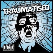 Traumatised, Vol. 1