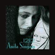 1212 - ep cover image