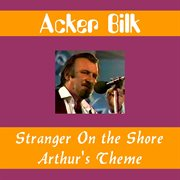 The Best of Acker Bilk