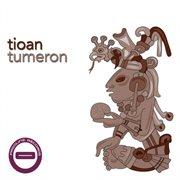 Tumeron