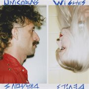 Dragons Unicorns Devils and Wishes - Ep