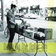 Down by the Dollar Bin: A Comedy Album