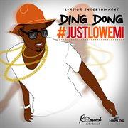 #justlowemi - Single