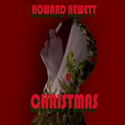 Christmas cover image