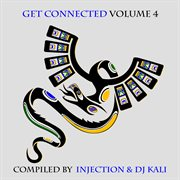 Get Connected, Vol. 4