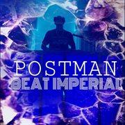 Beat Imperial