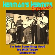 Herman's Hermits Forever