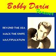 Bobby Darin Forever