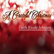 A Grateful Christmas - Single