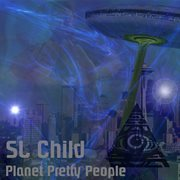 Planet Pretty People