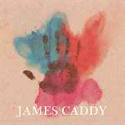 James Caddy