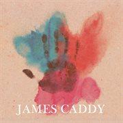 James Caddy
