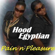 Pain N Pleasure