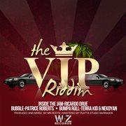 The Vip Riddim