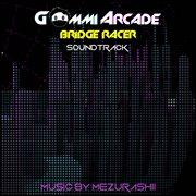Gommi Arcade: Bridge Racer - Ep
