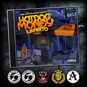 Hotdog Money