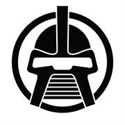 Ancients / Shodan