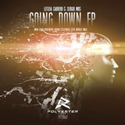 Going Down - Ep