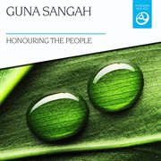 Honouring the People