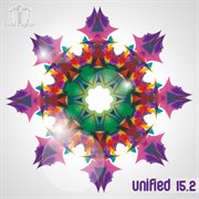 Unified 15.2