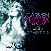 Around the World (remixes 2)