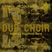 Dub Choir