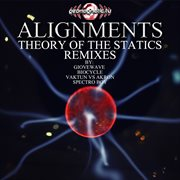 Theory of the Statics (remixes)