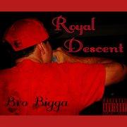 Royal Descent - Ep