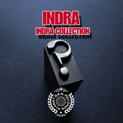 Indra Collection