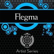 Flegma Works