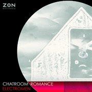 Chatroom Romance - Single