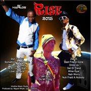 Rise 2015