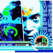 Vol. 3 Atoto (divine Union)