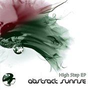 High Step