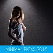 Minimal Picks 2015