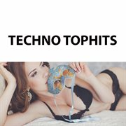Techno Tophits