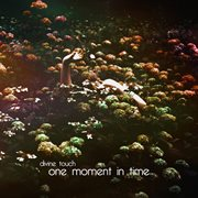 One Moment in Time - Ep