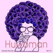 Huwoman
