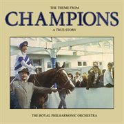 """The Theme From Champions (from """"champions"""")"""