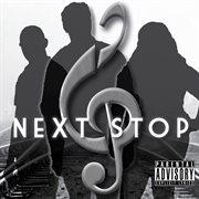 Next Stop - Ep