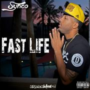 Fast Life - Ep
