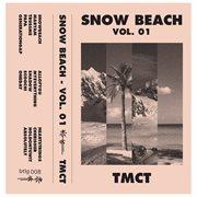 Snow Beach, Vol. 1